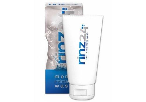 Rinz24 2 Men's Intimate Wash