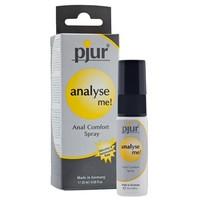 Analyse Me! comfort spray (20ml)