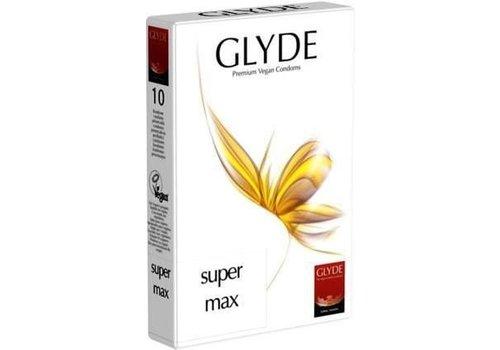 Glyde Ultra Supermax