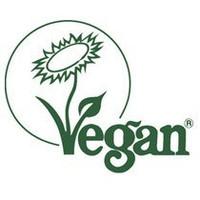 Ultra Supermax - 10 vegan condooms
