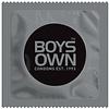 EXS Boys Own condoom met ruime top