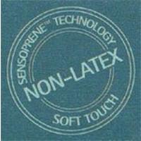 Skyn Extra Lubricated 12 Latexvrije condooms (zonder doosje)