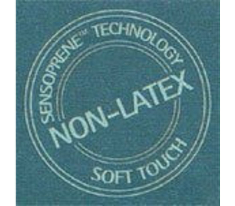 Skyn Extra Lubricated latexvrij condoom (per stuk)
