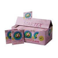 Multifruits 3 condooms met smaak