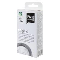 Original eco fair trade condooms