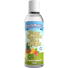 Swede Vince & Michaels's Fizzy Tropical Wine Delight flavored lubricant (150ml)