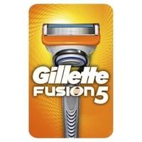 Fusion5 Scheerapparaat