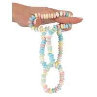 Candy Cuffs - eetbare handboeien