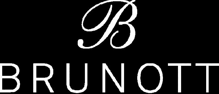 Brunott Juwelier