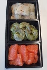 Gourment Pakket Pacific  - 2 Personen