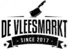 De Vleesmarkt | Het Lekkerste vlees uit de omgeving!