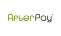 afterpay_nl_b2c_direct_debit