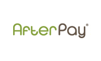 afterpay_nl_b2c_direct_debit