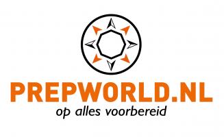 Prepworld.nl