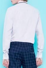 GSUS Polo Collar Shirt