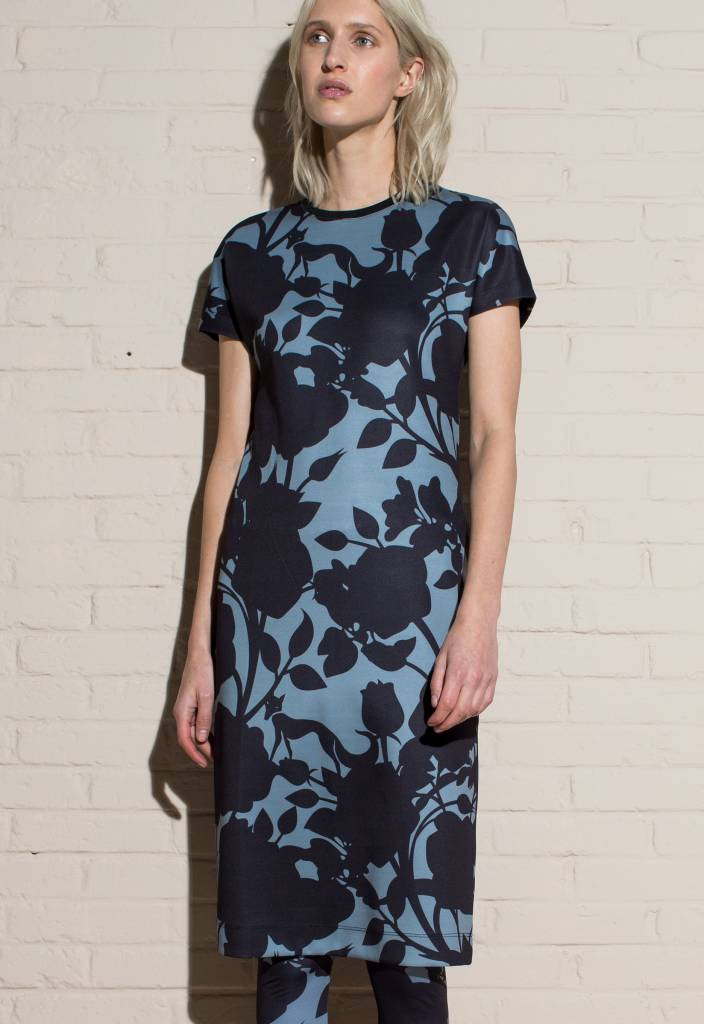 GSUS Sue Allover Dress