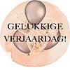 400gr chocolade zeevruchten verpakt in ballotin - Copy - Copy