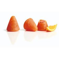 Geldhof 1 kg sinaasappel cuberdons Geldhof