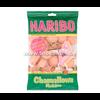 Haribo  Koop hier je Haribo Chamallows rubino