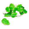Haribo  Groene Haribo kikker snoep online kopen bij snoepman