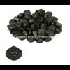 Venco drop Heerlijke muntdrop van dropfabrikant Venco online bestellen