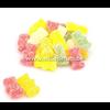 Matthijs Zure beren bestellen online bij snoep webshop snoepman