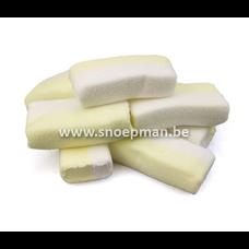 Confiserie à l'Ancienne  Confiserie à l'Ancienne - wit gele spekken - 250 gr