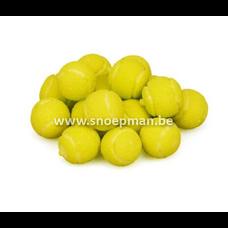 Fini Sweets Fini Tennisballen Kauwgom - 250 gr