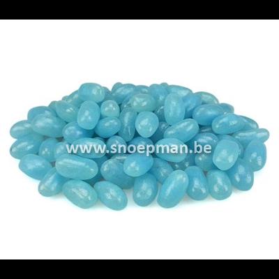 CCI Bestel blauwe Jelly Beans met Bosbes smaak online