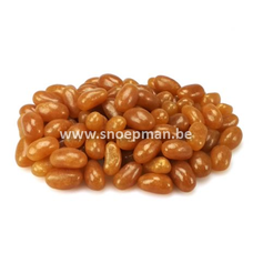 CCI Jelly Beans Colasmaak - 250 gr