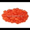 CCI Bestel jouw heerlijke rode Jelly Beans Perzik van CCI bij snoepman.be