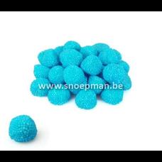 Fini Sweets Fini blauwe Bessen - 250 gr