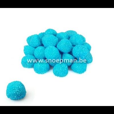 Fini Sweets Fini blauwe snoep bessen bestellen?