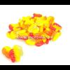 BUBS Koop de BUBS Fruit Micro Skulls hier