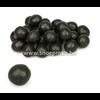 Venco drop Bestel jouw Venco Salmiak ballen online