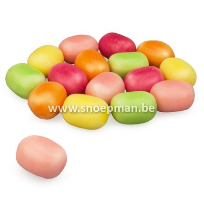 Haribo  Haribo Maoam Fruitkauwgom online kopen?