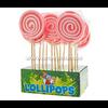 Felko  Felko Lollies Spiral Pink bestellen?