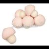 Bulgari Bulgari Mushrooms Marshmallows online bestellen?