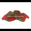 CCI CCI Winegum Aardbeien online bestellen?