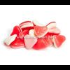 CCI Koop de CCI Hartjes snoepjes online