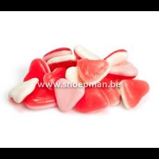 CCI Hartjes snoep - 250 gr