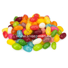 CCI Sweet Jelly Beans Mix - 250 gr