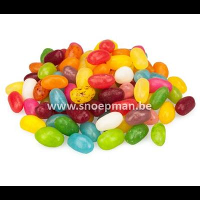 CCI CCI Sweet Jelly Beans Mix online bestellen?