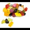 Haribo Haribo Color-Rado bestellen bij de énige echte snoepman