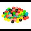 Haribo Kleine Haribo Dragibus snoep bolletjes kopen in België en Nederland