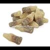 Astra Zure colaflesjes bestellen online bij snoep webshop snoepman.be
