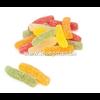 Astra Zure staafjes snoep online bestellen in België of Nederland