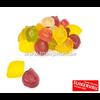Astra Astra fruitsalade suikervrij snoepgoed  bestellen online?