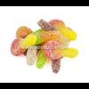 Faam Zure snoep sleutels van FAAm online kopen bij snoepman.be