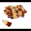 Haribo  Haribo colaflesjes per kilo bestellen online bij snoepman.be
